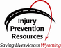 Injury Prevention Resources- Saving Lives on Wyoming Roads